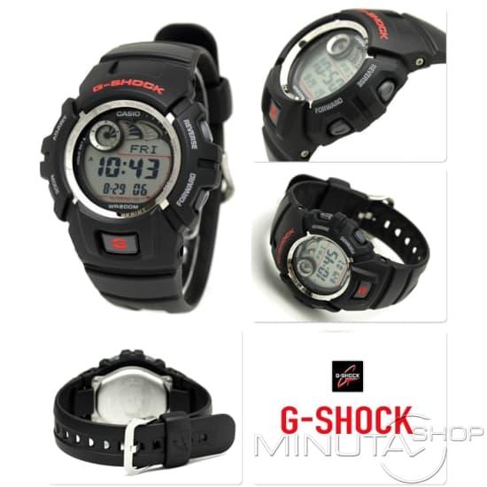 Ноябрь часы g shock 2900f 1v купить парфюмерная индустрия