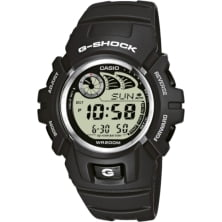 Casio G-Shock G-2900F-8V