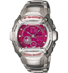 Casio G-Shock G-500FD-4A