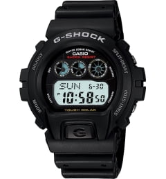 Casio G-Shock G-6900-1E