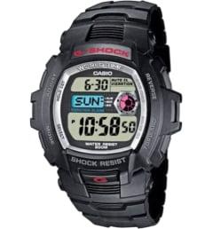 Casio G-Shock G-7500-1V