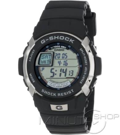 Casio G-Shock G-7700-1E