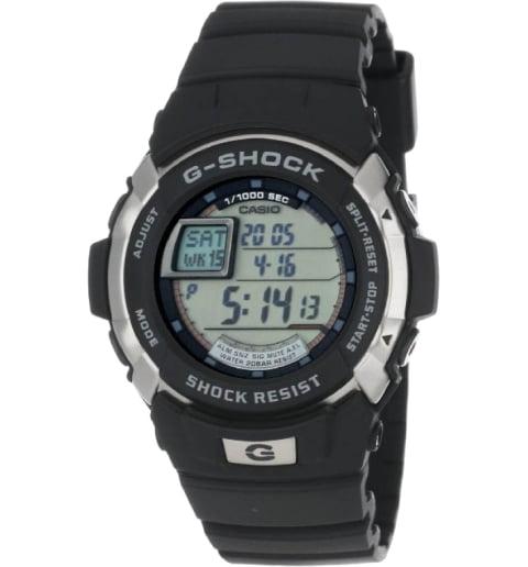 Спортивные часы Casio G-Shock G-7700-1E