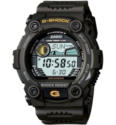 Casio G-Shock G-7900-3D
