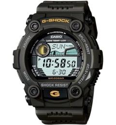 Casio G-Shock G-7900-3D