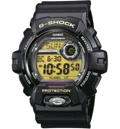 Casio G-Shock G-8900-1E