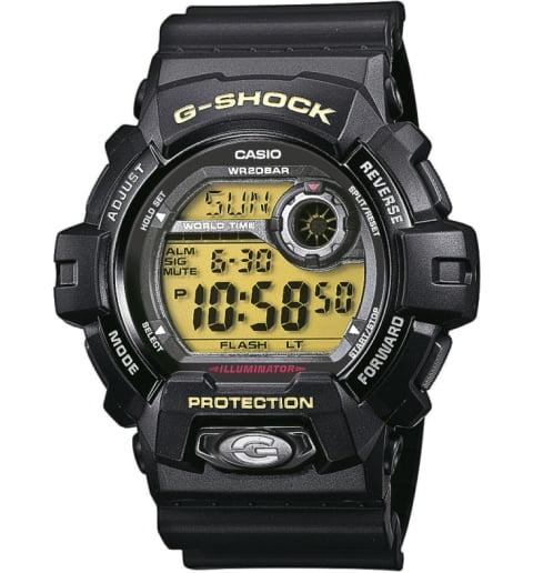 Casio G-Shock G-8900-1E