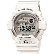 Casio G-Shock G-8900A-7E