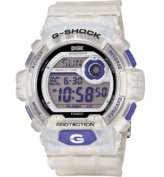 Casio G-Shock G-8900DGK-7E
