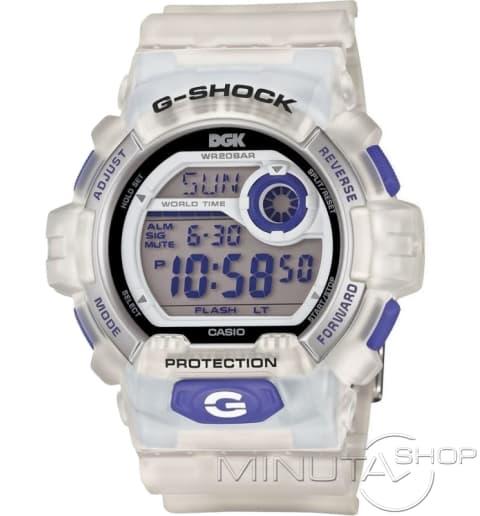 Casio G-Shock G-8900DGK-7E