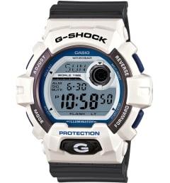 Casio G-Shock G-8900SC-7D