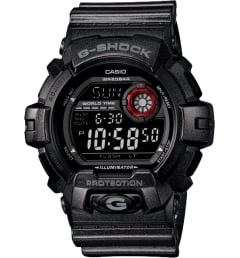 Мужские Casio G-Shock G-8900SH-1E