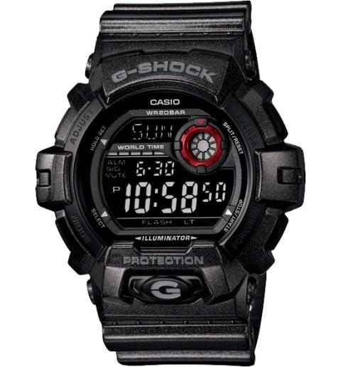 Casio G-Shock G-8900SH-1E