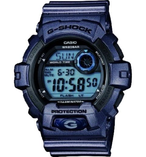 Casio G-Shock G-8900SH-2E