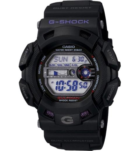 Casio G-Shock G-9100BP-1D