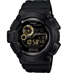 Casio G-Shock G-9300GB-1E
