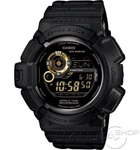 Casio G-Shock G-9300GB-1E