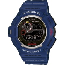 Casio G-Shock G-9300NV-2E