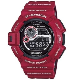 Casio G-Shock G-9300RD-4E