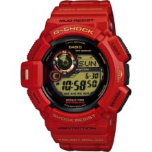 Casio G-Shock G-9330A-4E