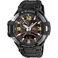 Casio G-Shock GA-1000-1B