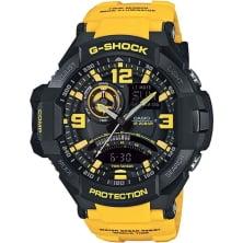 Casio G-Shock GA-1000-9B