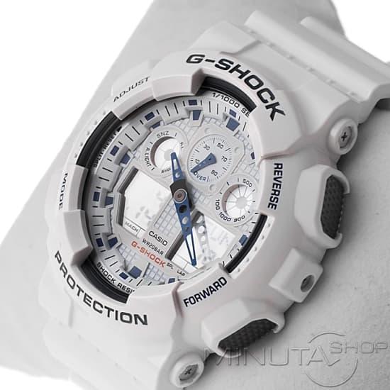 парфюм часы g shock ga 100a 3004 парфюм просто подобрать