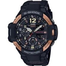 Casio G-Shock GA-1100RG-1A