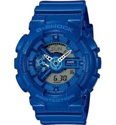 Casio G-Shock GA-110BC-2A