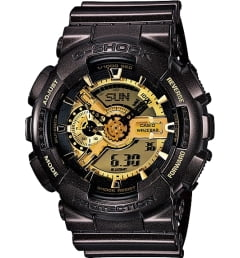 Casio G-Shock GA-110BR-5A