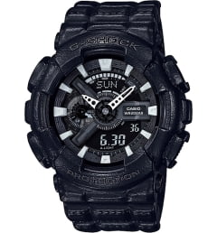 Casio G-Shock GA-110BT-1A