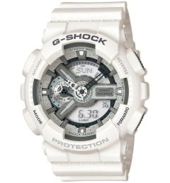 Casio G-Shock GA-110C-7A