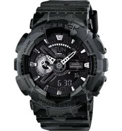 Casio G-Shock GA-110CM-1A