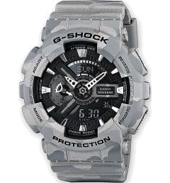 Военные Casio G-Shock GA-110CM-8A