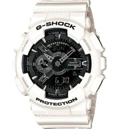 Casio G-Shock GA-110GW-7A