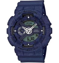 Casio G-Shock GA-110HT-2A