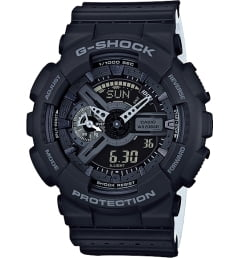 Casio G-Shock GA-110LP-1A
