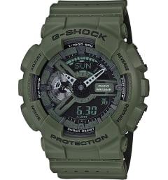Casio G-Shock GA-110LP-3A