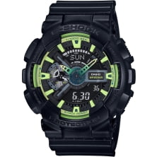 Casio G-Shock GA-110LY-1A