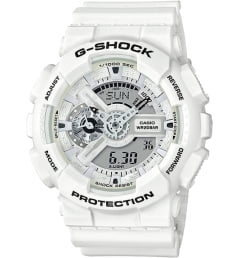 Casio G-Shock GA-110MW-7A