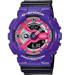 Casio G-Shock GA-110NC-6A