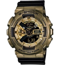 Casio G-Shock GA-110NE-9A