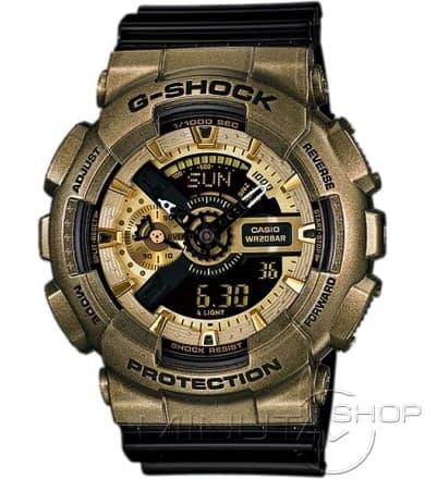 Casio G-Shock GA-110NE-9A