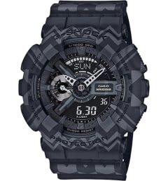 Casio G-Shock GA-110TP-1A