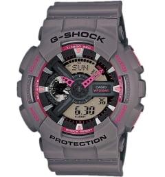 Casio G-Shock GA-110TS-8A4