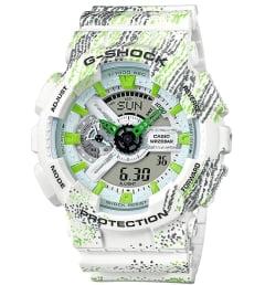 Casio G-Shock GA-110TX-7A