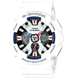 Casio G-Shock GA-120TR-7A