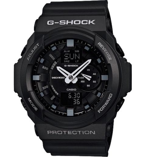 Часы Casio G-Shock GA-150-1A