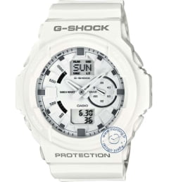 Casio G-Shock GA-150-7A