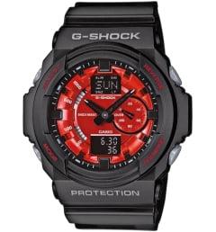 Casio G-Shock GA-150MF-1A